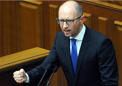 Егор Устинов про харакири и камикадзе
