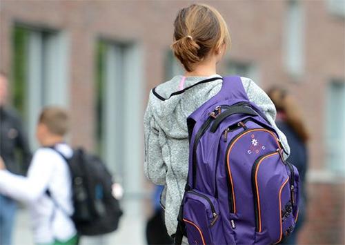 На Херсонщине пропали трое школьников
