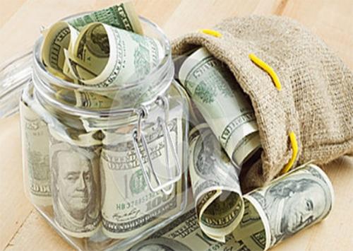 Херсонські податківці розшукали мільйонера-злидаря
