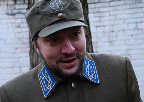 Народний депутат погрожував розстрілом членам Кабміну
