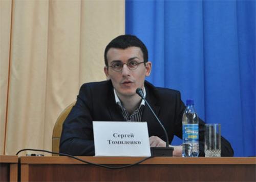 Регіональні медіа можуть долучитися до підтримки постраждалих колег зі Сходу
