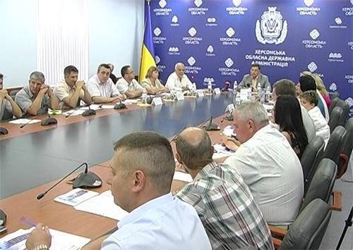 Можливості експорту української сільськогосподарської продукції до країн ЄС в рамках автономних торгівельних преференцій