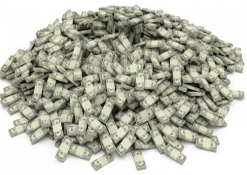 Херсонські юристи «відбили» понад 400 мільйонів