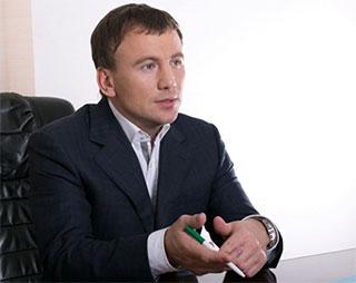 Нардеп от Херсонщины: «Оппозиция провоцирует хаос и беззаконие»