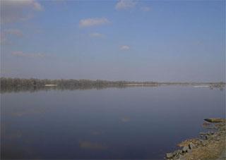 Побережье Днепровско - Бугского лимана на Херсонщине вернули законным владельцам