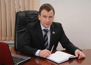 Нардеп от Херсонщины считает, что «оппозиционные лидеры должны определиться…»