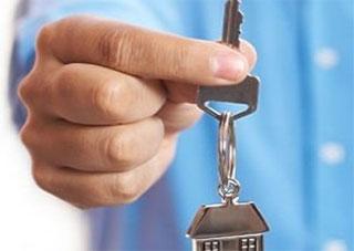 Благодаря вмешательству прокуратуры херсонец получил квартиру