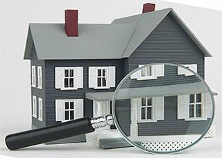 В Украине вводят новые правила оценки недвижимости