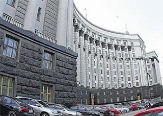 Янукович визначився з міністрами в новому уряді