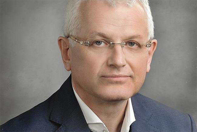 Нардеп Спиваковский просит Генпрокуратуру помочь вернуть ХГУ базу «Буревестник»