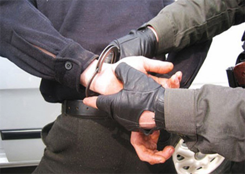 Полиция нашла херсонского вора, ставшего жертвой самосуда