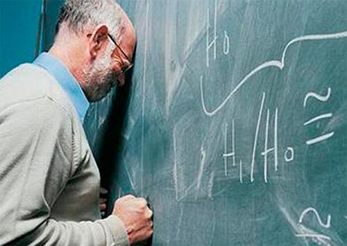 Сокращение без сокращения в школах Херсонщины
