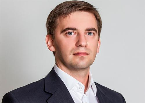 Херсонский депутат спрашивает: Год 2016 - выживание или развитие?