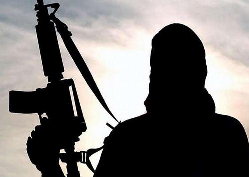Военные расстреляли гражданских у переезда на Херсонщине