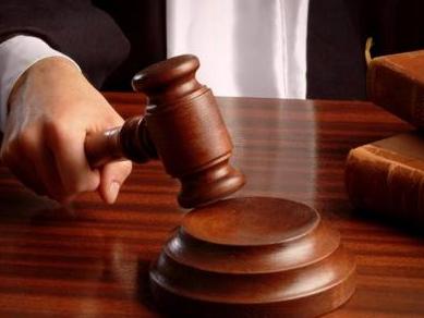 Апелляцию мэра Скадовска суд рассмотрит 30 января