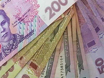 Скільки «коштує» бізнес у Скадовську?