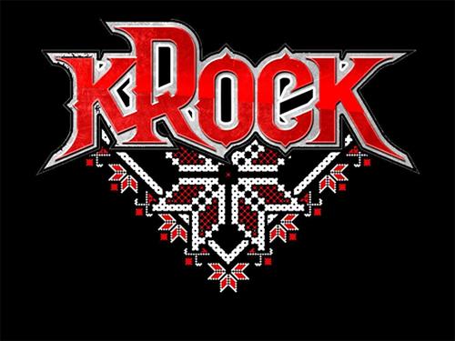 Херсонці підтримують ініціативу рок-музикантів