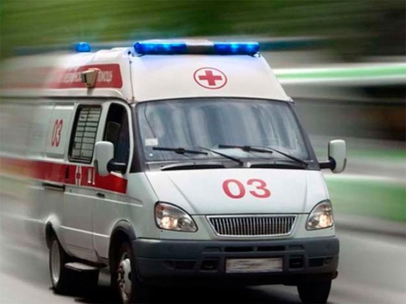 Многочисленными травмами сопровождались зимние праздники на Херсонщине