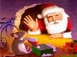Как мышонок потеснил Санта-Клауса