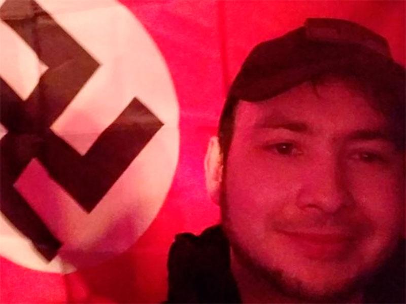 Мудрый херсонец обнародовал обращение: Грудью станем на защиту активистов!