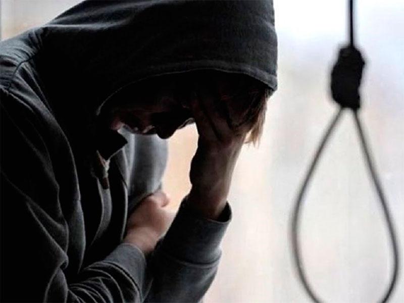 Самоубийство подростка в семейном детдоме под Херсоном