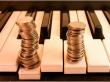 Как в Херсоне экономили на музыкантах