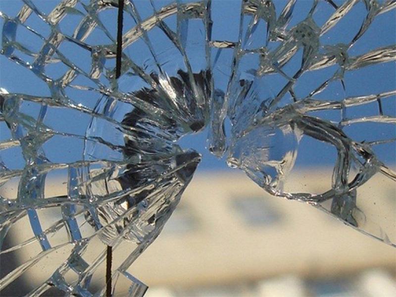 Несостоявшегося самоубийцу вернули в следственный изолятор Херсона