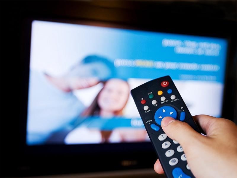 Какие телеканалы будут закодированы?