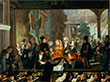 Первый невоенный оркестр Херсона