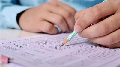 До 24 січня триває реєстрація на пробне ЗНО на Херсонщині