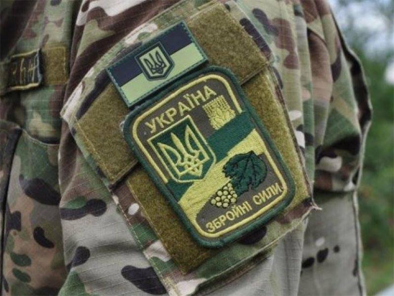 Херсонцев будут призывать в армию с 18 лет