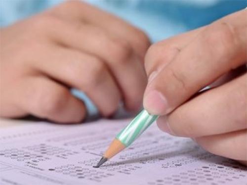 Пробне зовнішнє незалежне оцінювання: скільки коштуватиме екзамен херсонцям