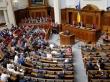 «Европейская солидарность» ставит крест на «втором пришествии» Порошенко