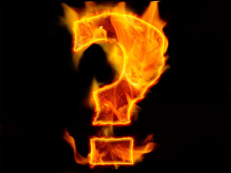 Странные пожары на херсонском предприятии