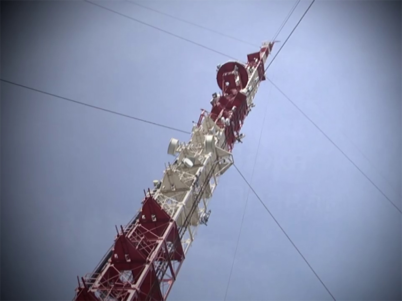 На Херсонщині мовитимуть локальні радіостанції