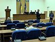 Олена Урсуленко: Байдужість породжує проблеми Херсона