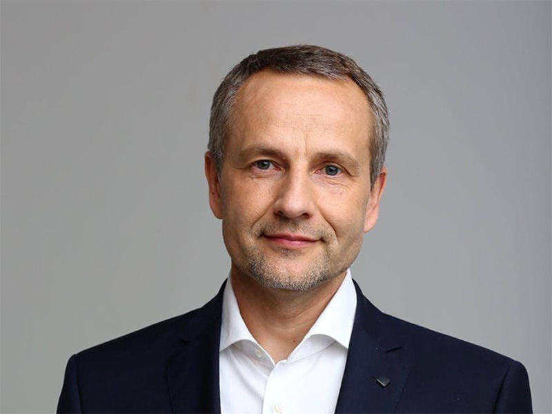 Игорь Колыхаев: Война быстро не закончится