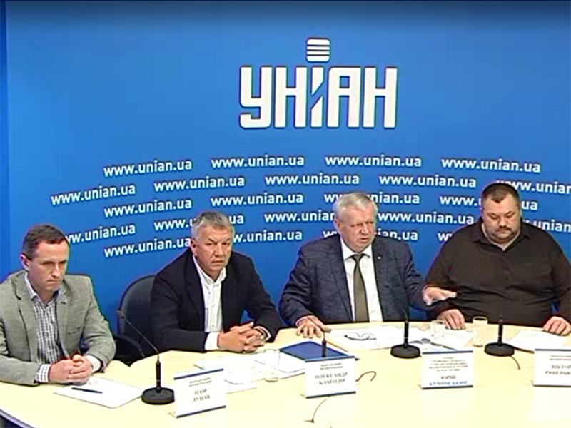 Нардеп Колихаєв: Ми говоримо про пільги для іноземних інвесторів і в той же час вбиваємо власного підприємця