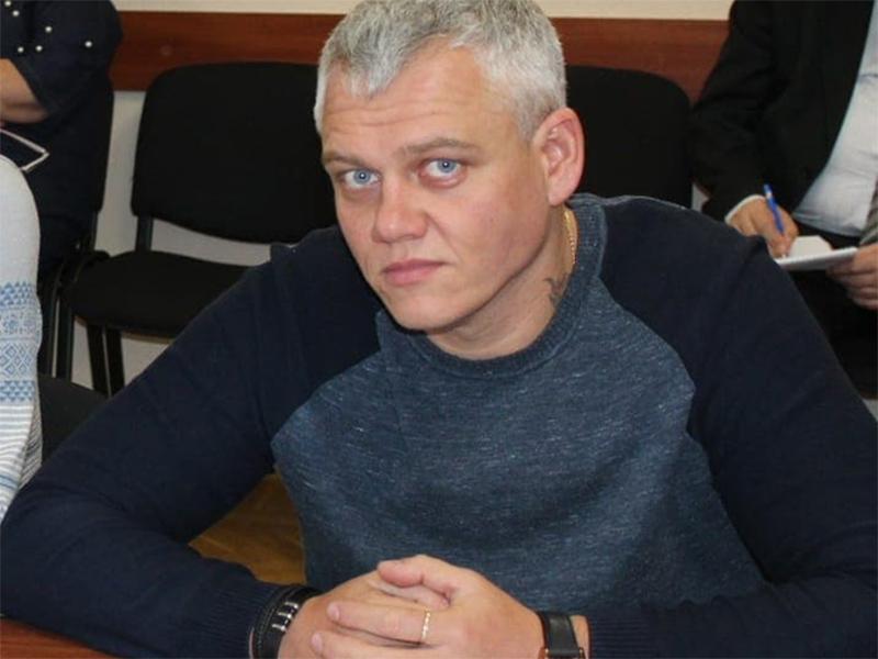 Школи Олешківського району залишаються без опалення