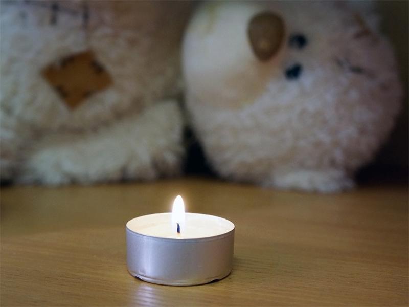 Новорожденная девочка умерла в Херсоне от разрыва печени