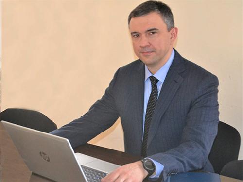 Дмитрий Красников: Лучший социальный проект – это своевременно выплачиваемая заработная плата и ее рост