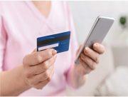 Карточные мошенники обворовывают безработных украинцев через онлайн-банкинг