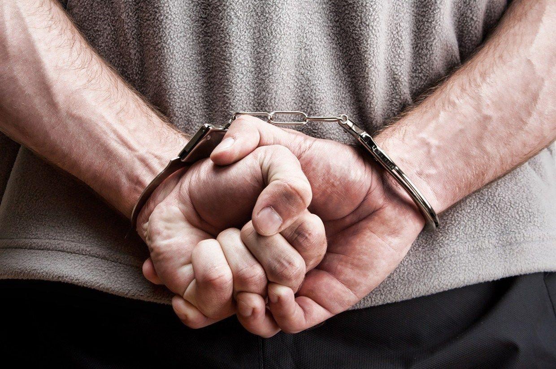 Житель Херсонщины забил до смерти односельчанина
