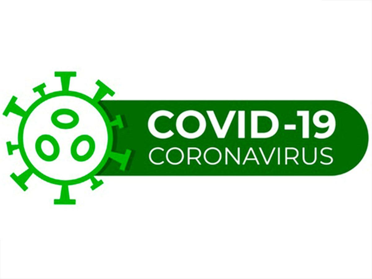 Херсонські підприємці страхують своїх співробітників від COVID
