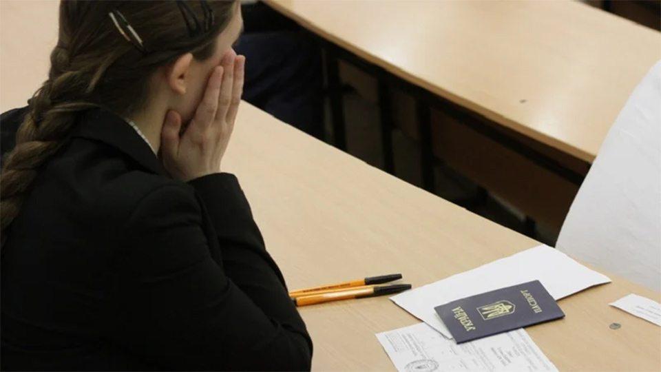 Образование-2021: ТОП-10 главных изменений вступительной кампании в Украине