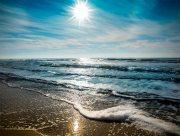 Скадовський фотограф: У нас є своя краса – тиха й спокійна