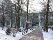 Як змінилася матеріально-технічна база Херсонського держуніверситету за 2020 рік
