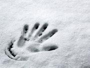 На Херсонщині замерзають безпритульні