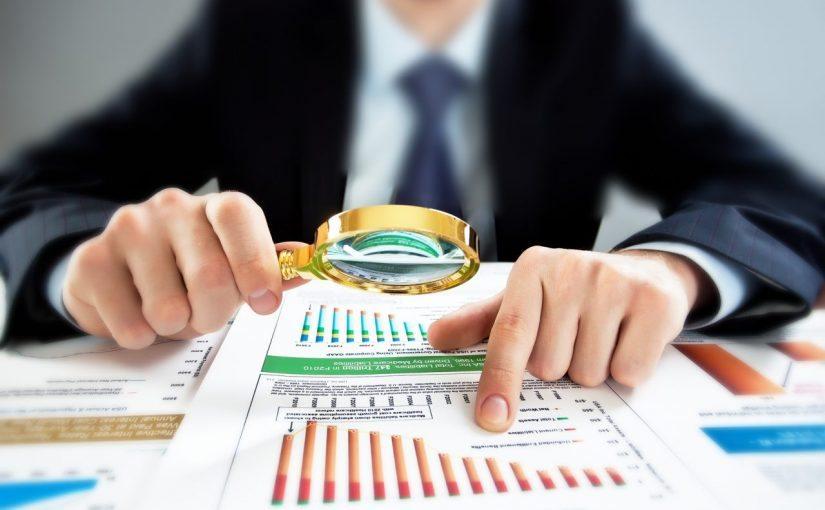 На Херсонщині платники податків встановили фінансовий рекорд