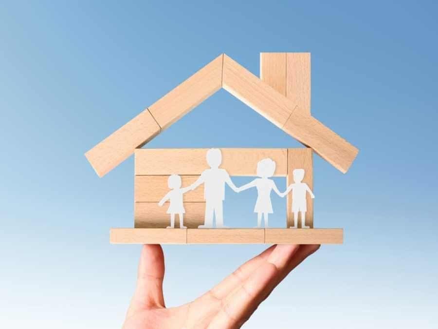 Кабмин утвердил постановление о доступной ипотеке в пределах 7% годовых